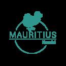 Nouvini Mauritius : Logo